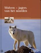 Wolven-Jagers Van Het Noorden