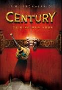 Century 1: Ring van vuur