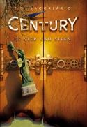 Century 2: Ster van steen