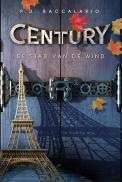 Century 3: Stad van de wind
