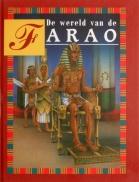 Wereld van de Farao