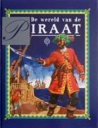 Wereld van de Piraat