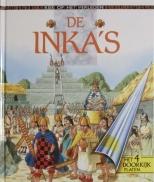 Kijk op het verleden De Inka's
