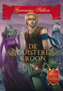 Duistere kroon - Stilton