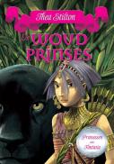 Woudprinses - Stilton paperback