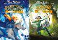 Prinsessen v wonderrijk 1+2|Stilton