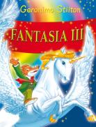 Fantasia III - Stilton