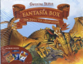 Fantasia Box - Stilton Deel 1+2+3