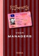 Rijbewijs voor managers