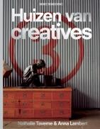 Huizen van creatives
