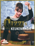 Gizzie's keukenmagie