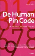 Human Pin Code