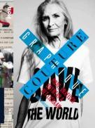Couture graphique NL editie