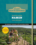 Wandelboek Namen