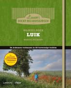 Wandelboek Luik