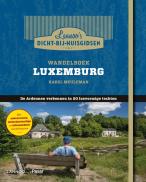 Wandelboek Luxemburg