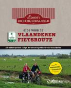 Gids voor Vlaanderen fietsroute