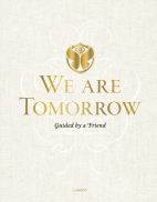 we are tomorrow