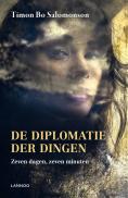 diplomatie der dingen