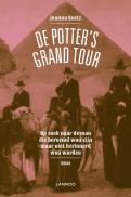 Potter's grand tour