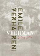 Emile Verhaeren-Veerman