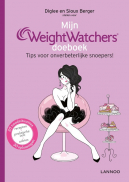 weightwatchers doeboek