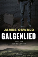Galgenlied