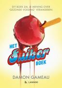 Het suiker boek