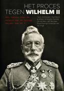 proces tegen Wilhelm II