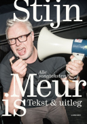 Stijn Meuris tekst & uitleg