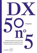 Design X50