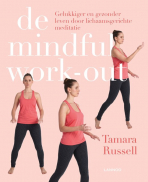 Mindful work-out