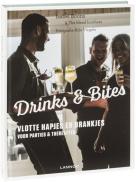 Drinks & Bites