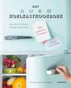 Smeg koelkastkookboek
