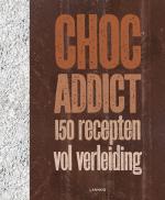 Choc Addict