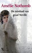 Misdaad van graaf Neville