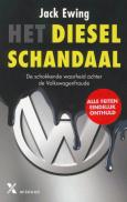 Dieselschandaal
