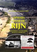 Opmars naar de Rijn + 2 DVD's
