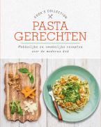 Cook's collection Pastagerechten