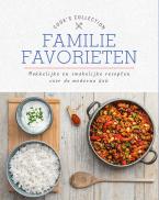Cook's collection Familiefavorieten