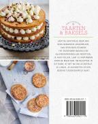 Cook's collection Taarten & baksels