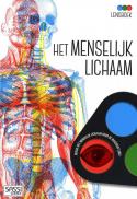 Lensboek menselijk lichaam - sassi