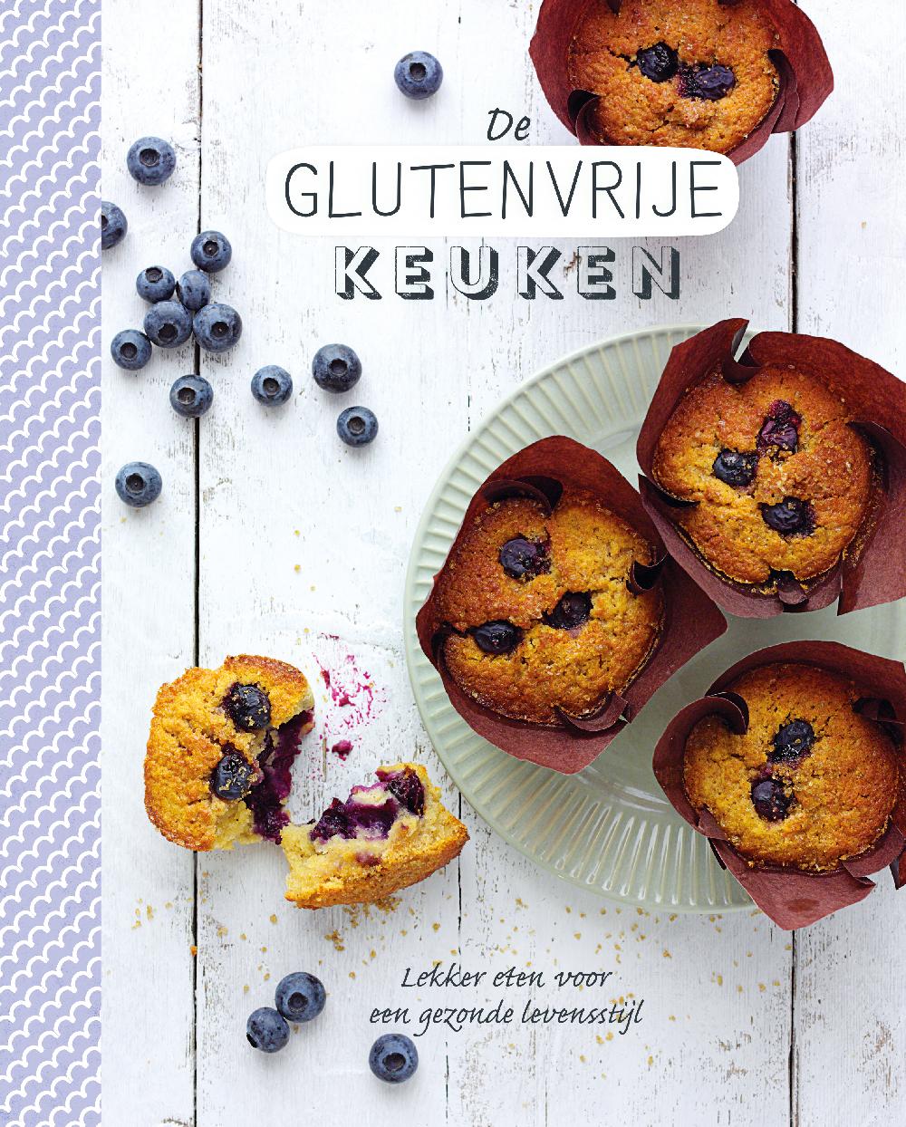 Gez. keuken Glutenvrij