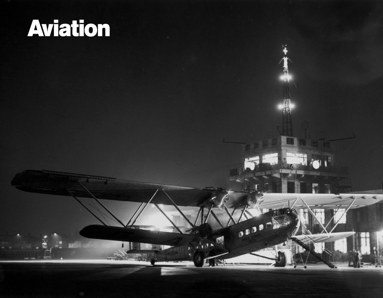 PP Aviation