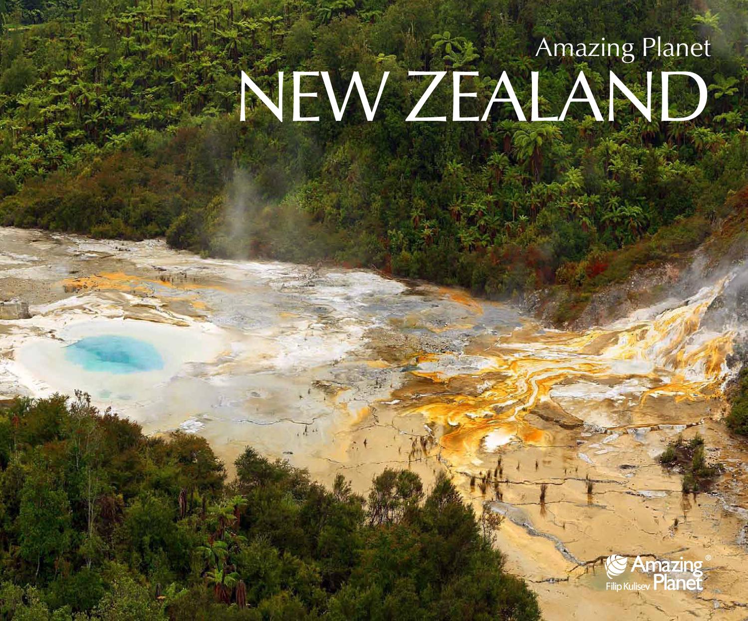PP New Zealand