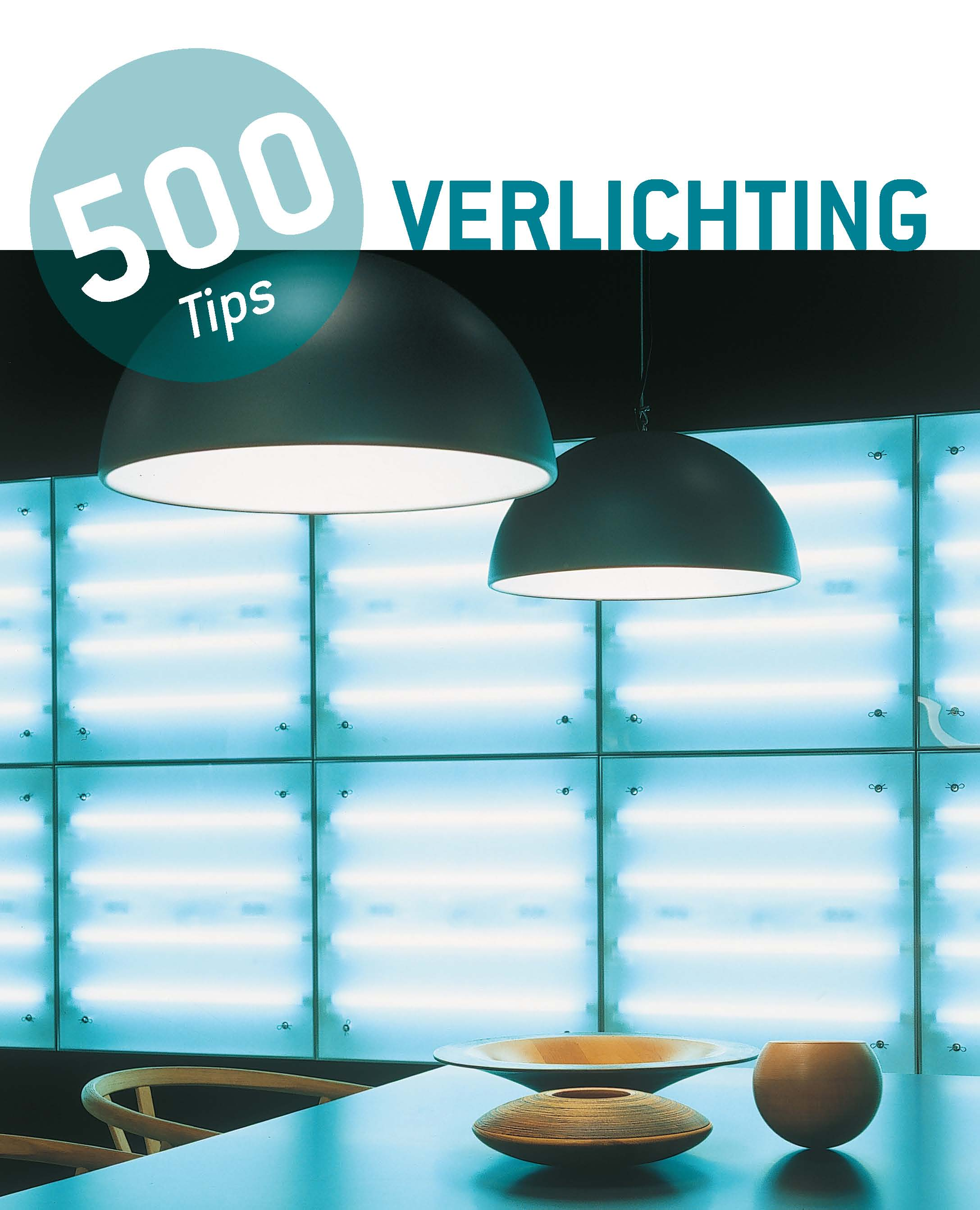 500 tips Verlichting - ICOB.nl
