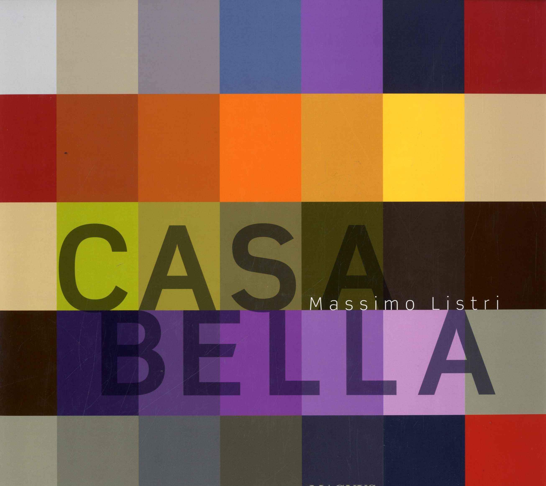 Casabella INT + NL