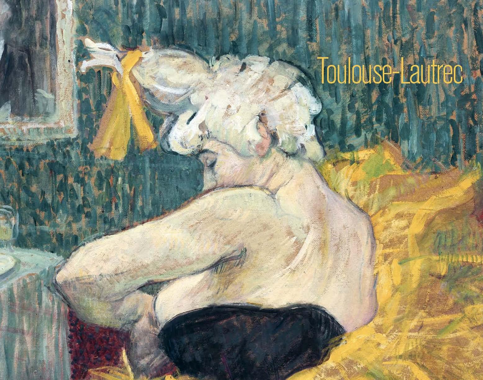 PP Toulouse Lautrec