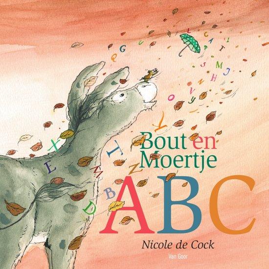 Bout en Moertje ABC