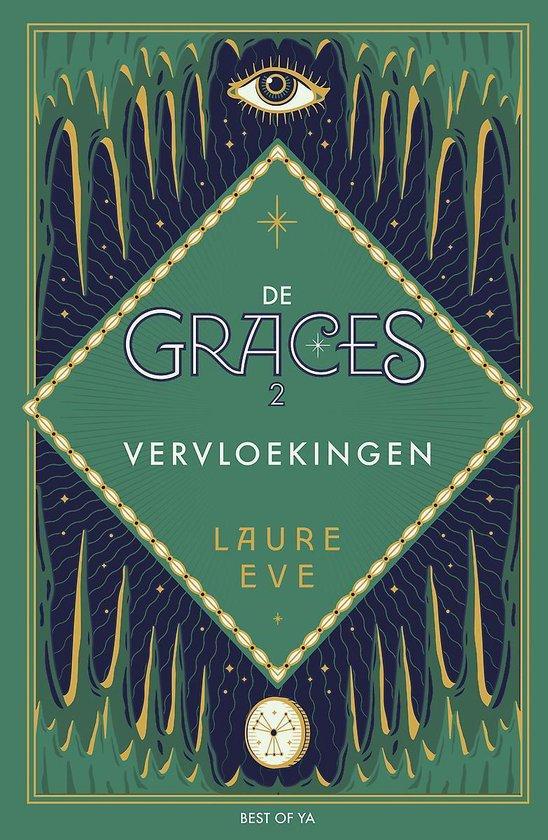Graces 2 Vervloekingen